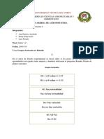 Deber_Grupos_Sortedos en Rstudio.docx
