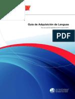 Guía de Adquisición de Lenguas (1).docx