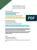 prueba diseño.docx
