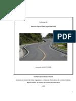 2014_004info.pdf