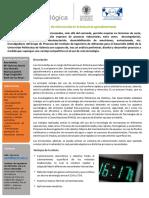 Aplicaciones Del Microondas en La Industria Alimentaria (3)
