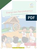 Buku Siswa Kelas 3 Tema 6 Revisi 2018.pdf