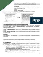 106378312-Resumen-capitulo-1-2.pdf