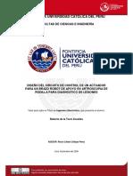 DELATORRE_ROBERTO_BRAZO_ROBOT.pdf