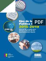 Manual_acogidaEUDEL2015_2019.pdf
