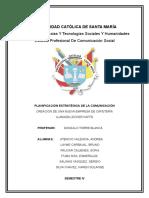 PLANIFICACION_ CAFETERIA-BAR.docx