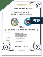 INTRODUCCION HIDROGEOLOGIA.docx