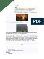 Incendio forestal.docx