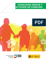 GUIA INTRODUCCION AL COHOUSING SENIOR 2019 (DEFINITIVA)