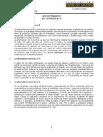9354-Solucionario Ex Cátedra N°4 Ciencias Sociales 2016.pdf