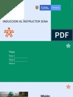 GC-F-004 v.03Formato Plantilla Presentación Power Point