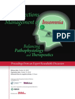 MedEdicus_Insomnia_CME_and_Test_Questions(1).pdf