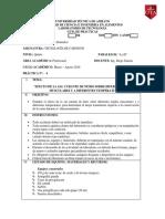 HG04_EFECTO DE LA SAL CURANTE DE NITRO SOBRE DIFERENTES TEJIDOS MUSCULARES Y A DIFERENTES TEMPERATURAS.docx