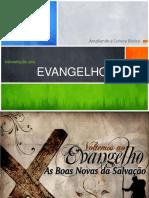 Introdução ao Evangelhos.pdf