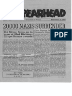 83rd_Spearhead_September_25_1944.pdf