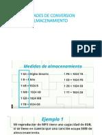 UNIDADES DE CONVERSION ALMACENAMIENTO.pptx