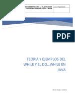 Estructura de programación repetitiva While.docx