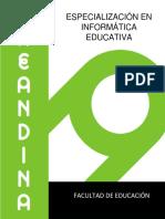 ENTREGA TRABAJO ACTIVIDAD EVALUATIVA EJE 4 (AMBIENTES VIRTUALES DE APRENDIZAJE)1.docx