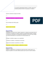 EXAMEN PARCIAL MEDICINA PREVENTIVA.docx