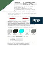 DENSIDAD - PRESION.docx