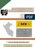 Ley 30225 y Reglamento.pdf