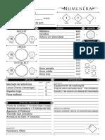 300 Itens Estúpidos.pdf
