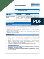 com-u2-1grado-sesion3a.pdf
