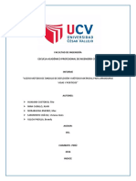 ANALISIS-VIVIANA (5).docx
