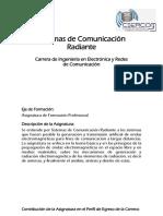 CAPITULO 1 - Breve Introducción a La Propagación Electromagnética.