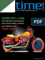2005-10-11.pdf