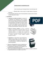 labo de automatización.docx