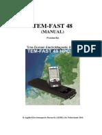 TEM-FAST-48HPC-manual.pdf