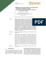 Tesis de Tecnologia de Alimentos (10)