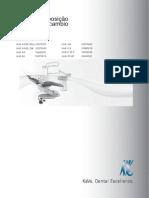 Piezas de repuestos UniK Ed. 05%5b1%5d.pdf