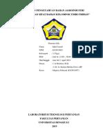 LAPORAN PBA 4.docx