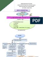 279851165-Mapa-Conceptual-Sobre-Salarios.docx