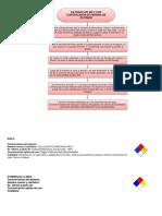 preinforme1.docx