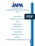 TRABAJO PSICOLOGIA EDUCATIVA.docx