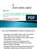 sces3093-isupendidikansains-180125032154.pdf