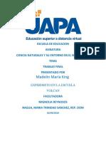 NATURALES EXPERIMENTO (1).docx