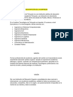 Introduccion-Resumen-Empresa.docx