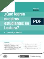 Informe-Lectura-ECE2018-4P.pdf
