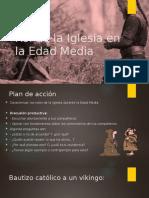 7ºA_Rol_de_la_Iglesia_en_la_Edad_Media.pptx