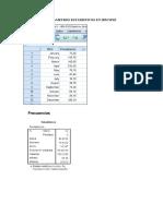 PARAMETROS ESTADISTICOS EN IBM SPSS.docx