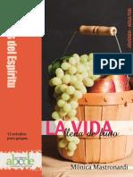 La Vida llena del fruto.indd.pdf