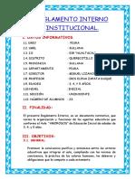 REGLAMENTO INTERNO INSTITUCIONAL.docx
