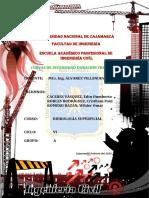 CIDF.docx