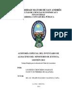 TD-1243lp.pdf