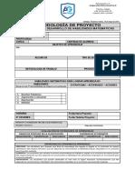 Metodologia de Proyectos Matematica.docx