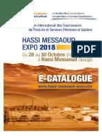 Ecatalog Hassi Expo 2018.pdf